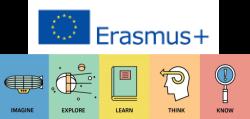 Erasmus + Õpetajad